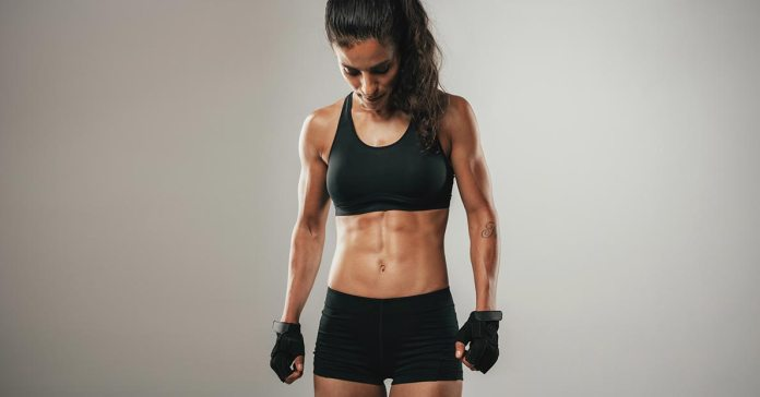 Female athlete triad can affect a woman's overall health and can lead to unwanted complications.