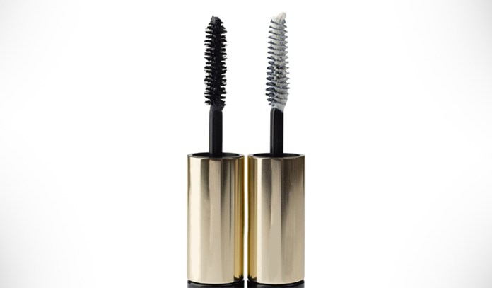 Regular Mascaras May Be Harmful Because Of The Chemicals They Contain