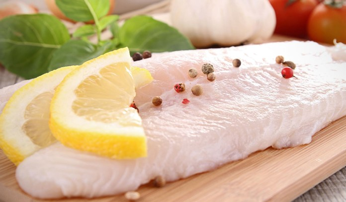 What are the benefits of eating fish?