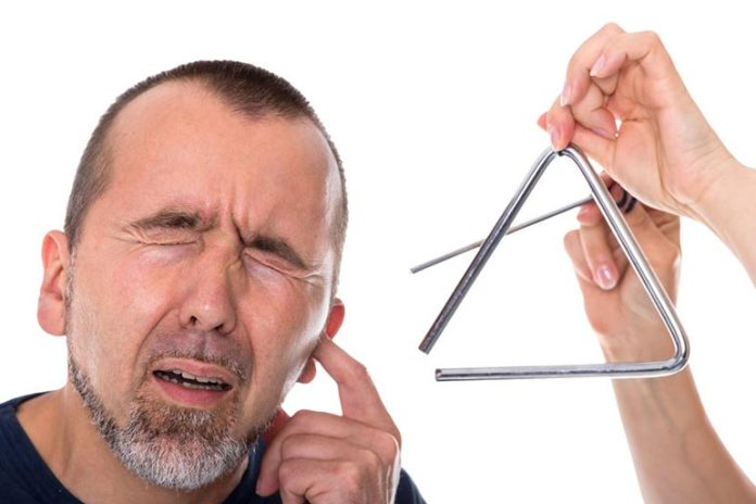 Some potential and dangerous causes of tinnitus