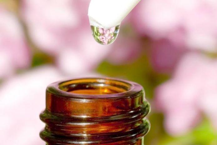 Benefits Of Herbal Tinctures