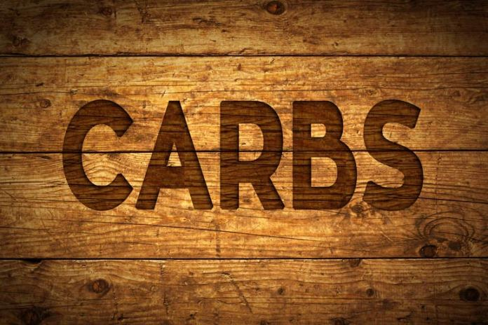 Complex Carbohydrates Can Help Heal Adrenal Fatigue