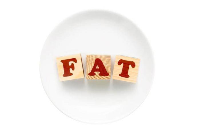 Fats Can Help Heal Adrenal Fatigue
