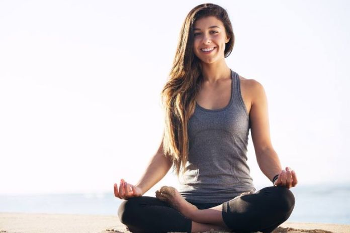 Reducing stress will increase your lifespan