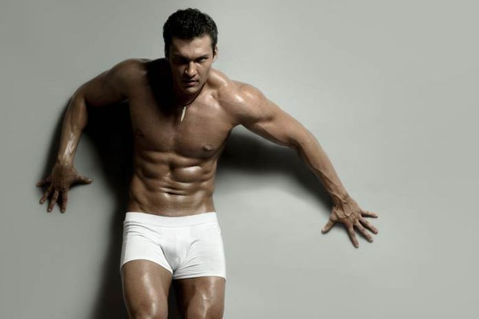 Cotton boxers can increase sperm count