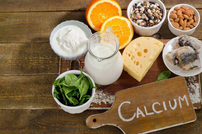 Calcium <!-- WP QUADS Content Ad Plugin v. 2.0.26 -- data-recalc-dims=