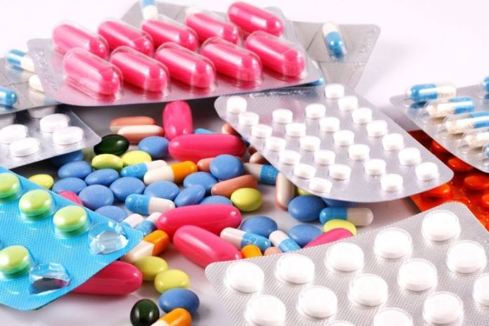 Anti-inflammatory drugs can increase the effects of tinnitus