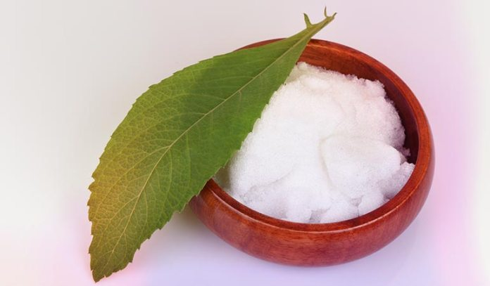Camphor is applied directly to the skin to get relief from fungal infections and skin irritation