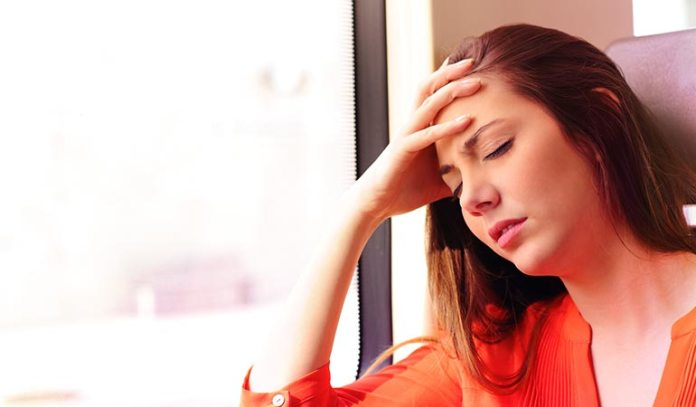 (HPA-axis dysfunction is the way the body responses to stress in a subtle way.