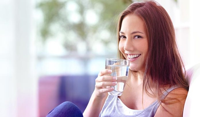 Fluoride remineralizes the tooth enamel, reversing the damage caused by the acids and thereby protecting your teeth from cavities