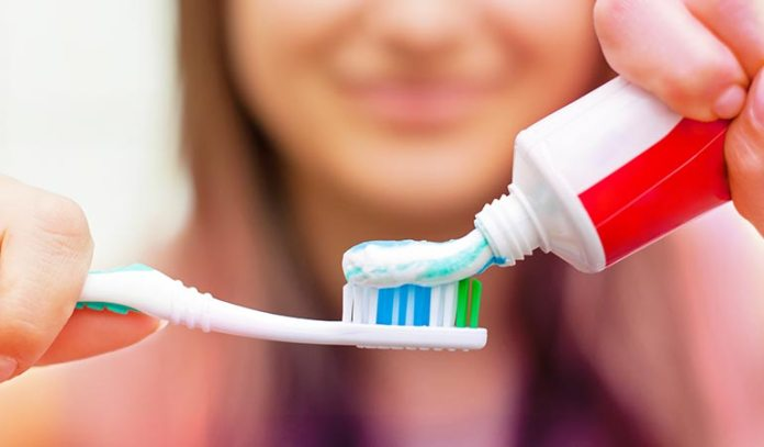 Although water fluoridation has decreased the rate of tooth decay, many people question its safety and efficacy