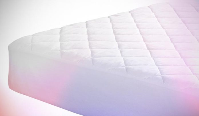 Mattresses Should Be Covered With A Mattress Protector
