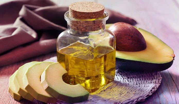 Avocado oil is expensive but stable under high temperatures