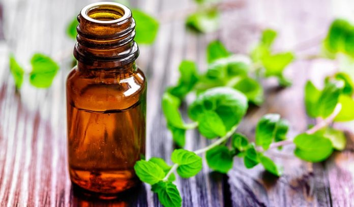 Using essential oils is also a great way of reducing the symptoms of food allergies)