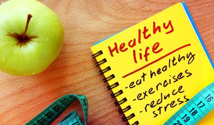 : living with hepatitis C