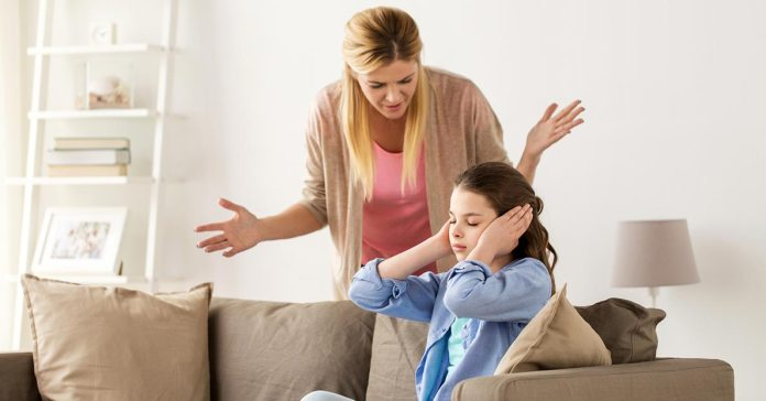 Handling Your Rebellious Teen Might Prove To Be A Difficult Task