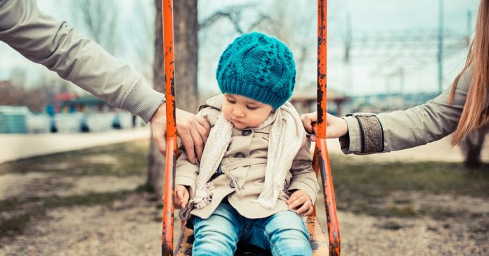 Tips That May Help You Co-parent Your Child Effectively
