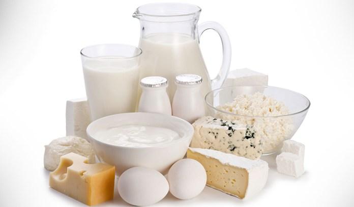 Calcium is important to preserve bone density.