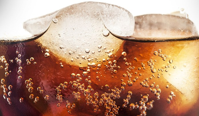 Research proves that Pepsi and Coca Cola contain levels of pesticides that greatly exceed Indian safety standards.