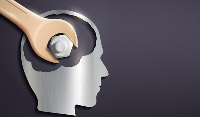 Improve Mental Skills