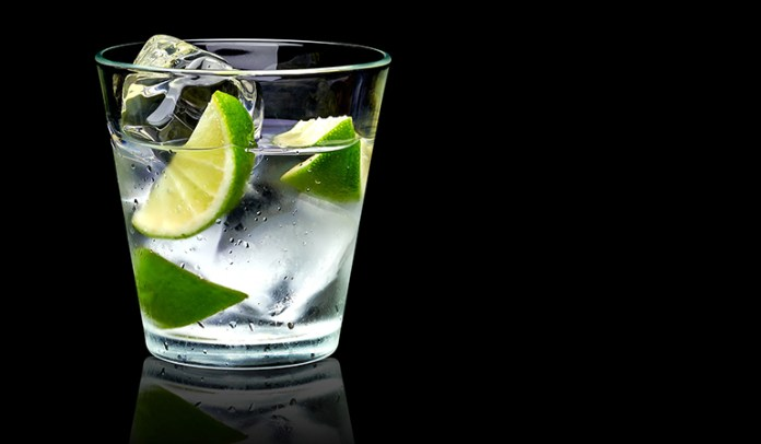 Drink garnishes are very rarely <!-- WP QUADS Content Ad Plugin v. 2.0.26 -- data-recalc-dims=
