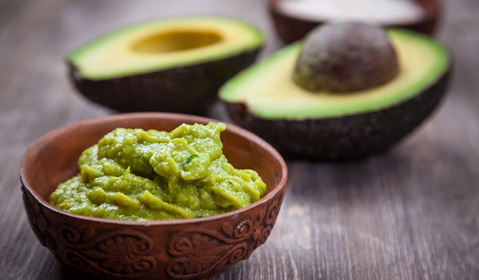 Unsaturated fats are much better than saturated ones