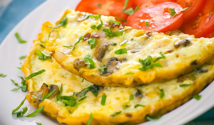 Certain food that cool your system is beneficial for pittas