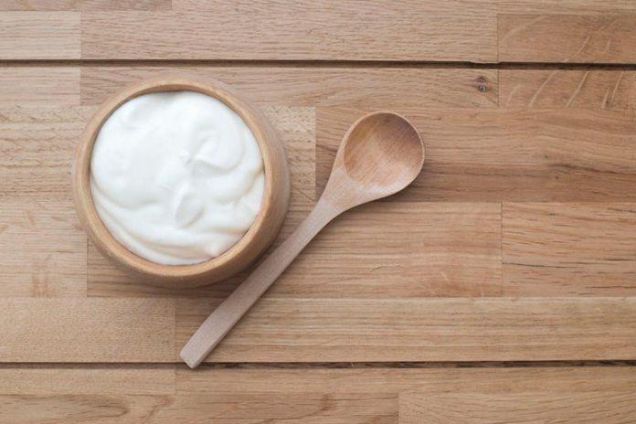 Yogurt Is Effective In Treating Diarrhea
