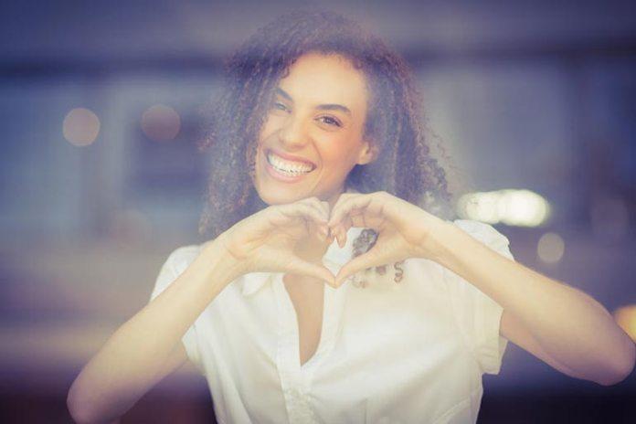 improve your heart health through floatation