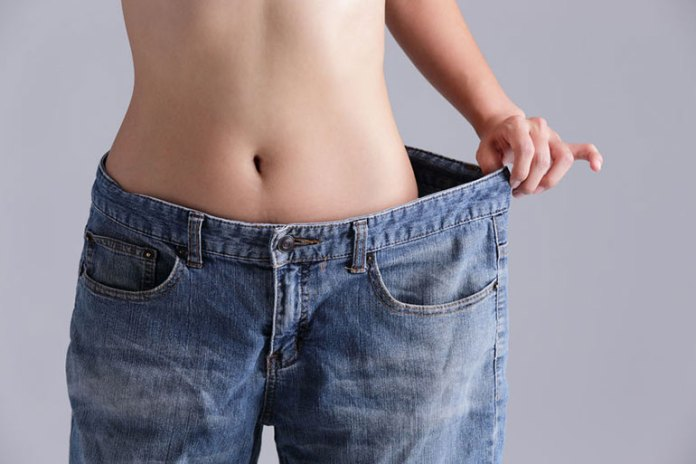 People who are obese or overweight have a higher risk of psoriasis