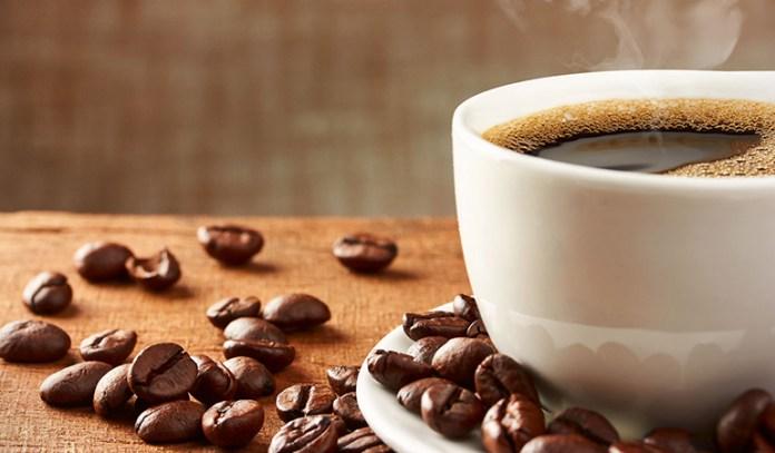 Caffeine Intake May Cause Tiredness
