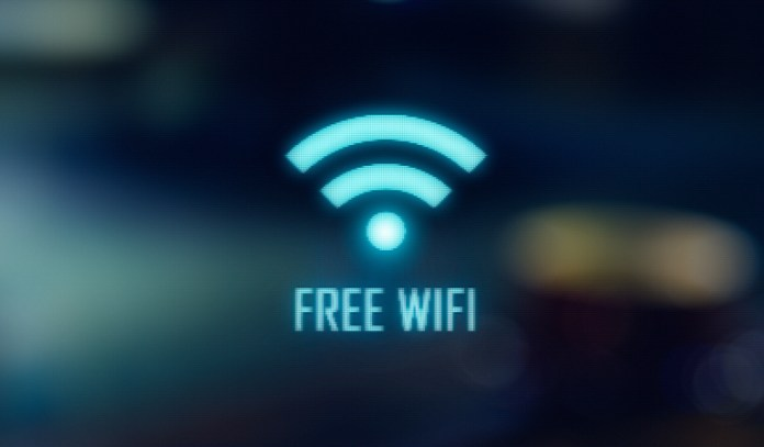 Wi-Fi Connections Can Interfere Sleep Patterns