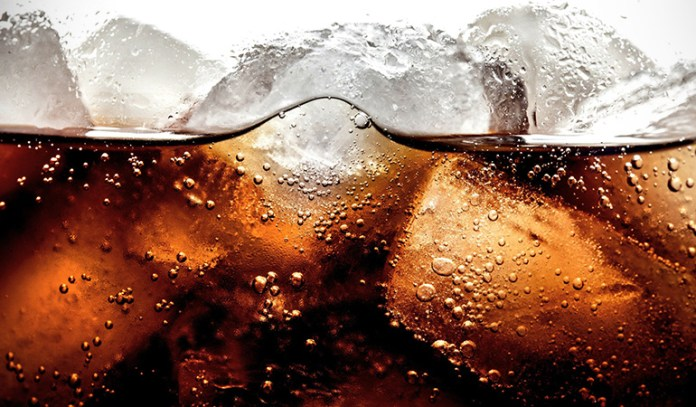 On Thursday, avoid aerated drinks.