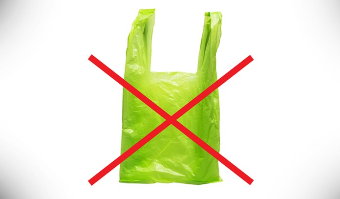 Consume products free of chemical substances