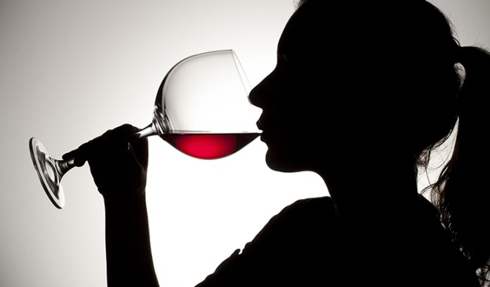 For Most Women Moderate Drinking Is One Drink Per Day
