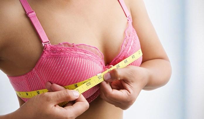 Bigger breasts cause breast <!-- WP QUADS Content Ad Plugin v. 2.0.26 -- data-recalc-dims=
