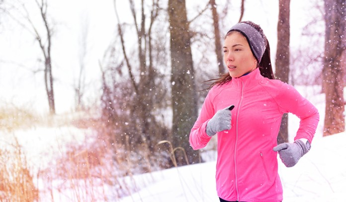 Our Noses Help Prevent Cold And Dry Air From Entering Our Lungs