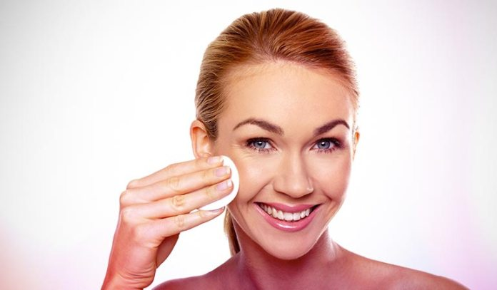 Oil cleansers have been replaced with powder cleansers or cleansing dust
