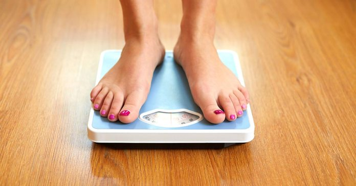 Weight-loss programs can be hampered by certain mistakes we make