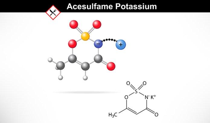 Acesulfame potassium may cause <!-- WP QUADS Content Ad Plugin v. 2.0.27 -- data-recalc-dims=