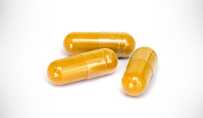 Research shows that berberine is an effective cure for treating a weak heart and chronic congestive heart failure.