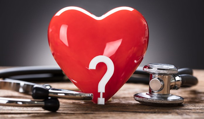 Excess Proteins Can Cause Heart-Related Illnesses