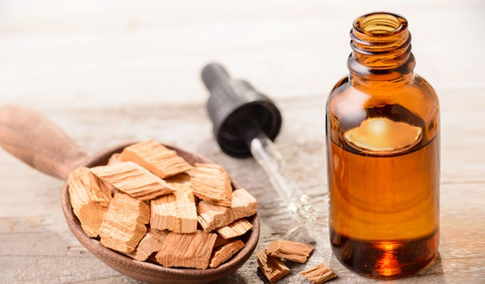 Utilize Sandalwood Oil In The Best Possible Way