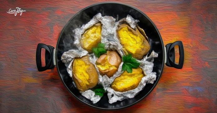 aluminum-foil-cooking