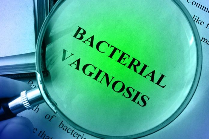 Bacterial vaginosis can cause pregnancy complications.