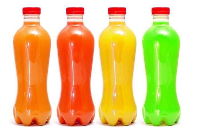 Coconut water & sugarcane juice: Healthier alternatives to soda