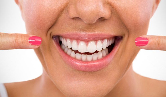 Teeth Alignment Is Important For Oral Hygiene