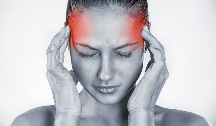 CoQ10 helps in fighting migraine