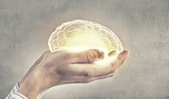 CoQ10 reduces risk of brain disease