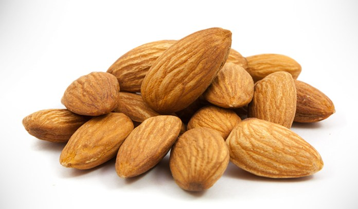 Daily consumption of nuts help reduce pancreatic cancer risk